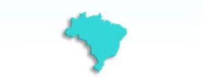 anuncios encontros chat portugues gratis