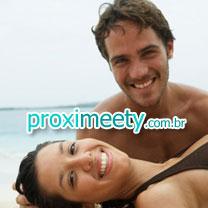 (c) Proximeety.com.br