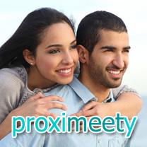 site rencontre maghrebin gratuit femme rencontre dans à angers